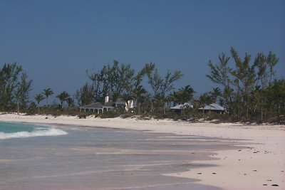 Houses on Club Med Beach   (Apr 19, 2000, 04:00pm)