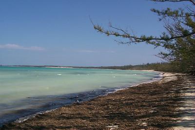 Alabaster Bay   (Apr 19, 2000, 10:18am)