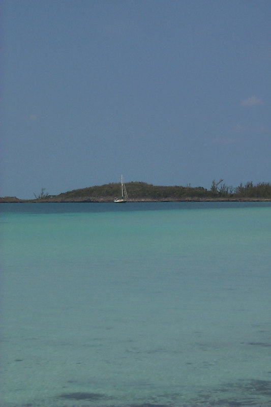 <b>Sailboat Moored near Balara Manor</b>   (Apr 20, 2000, 11:16am)