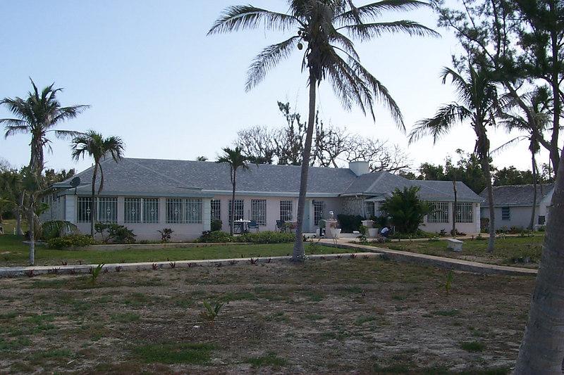 <b>Balara Manor Front</b>   (Apr 21, 2000, 09:20am)