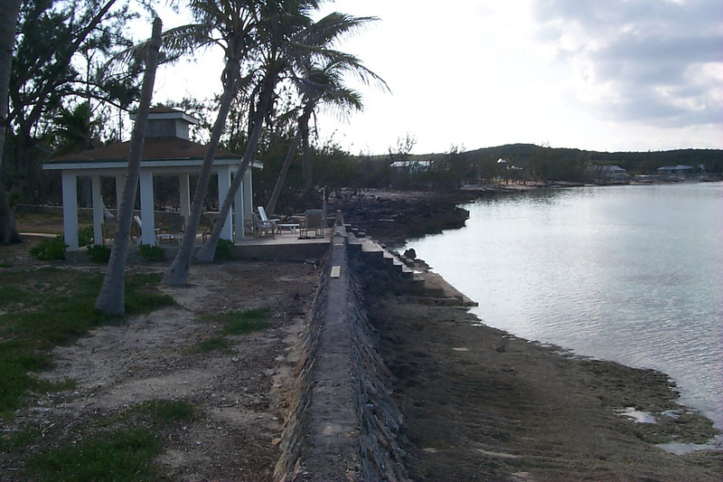 <b>Balara Manor Gazebo and Waterfront</b>   (Apr 21, 2000, 09:21am)