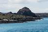South Plaza Island