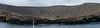 Rocas Bainbridge