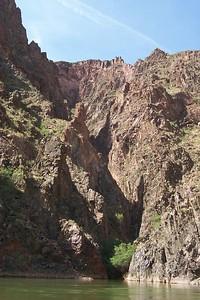 View   (Jun 01, 1999, 10:24am)