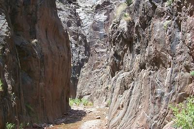 Clear Creek Walls   (Jun 01, 1999, 01:38pm)