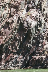 Schist and Granite   (Jun 01, 1999, 10:36am)