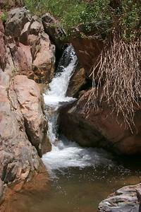 Clear Creek   (Jun 01, 1999, 01:33pm)