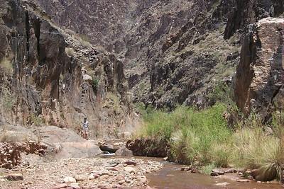 Clear Creek   (Jun 01, 1999, 01:14pm)