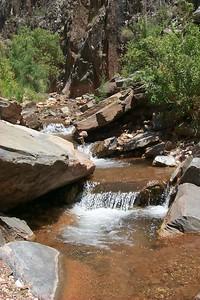 Clear Creek   (Jun 01, 1999, 01:30pm)
