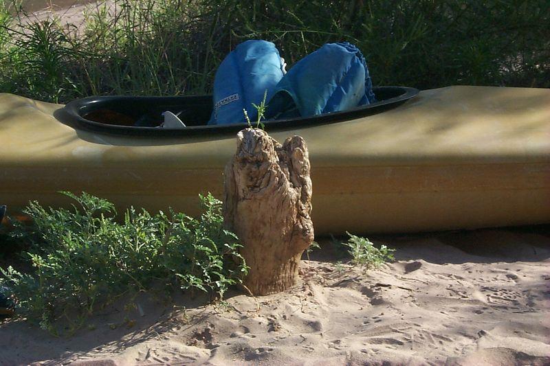<b>Gnome Log</b>   (Jun 10, 1999, 08:31am)