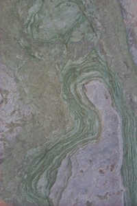 Pattern of Rock   (Jun 11, 1999, 06:39am)
