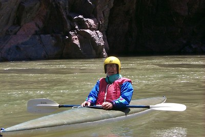 Bill in Kayak   (Jun 02, 1999, 01:53pm)