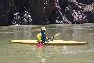 Ben in Kayak   (Jun 02, 1999, 01:53pm)