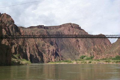 Bridge   (Jun 02, 1999, 10:25am)