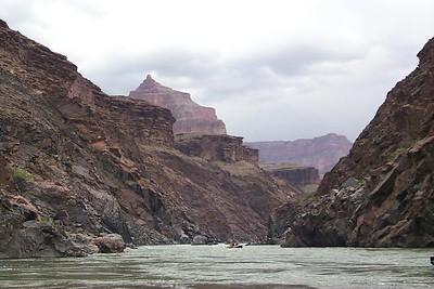View   (Jun 04, 1999, 09:37am)