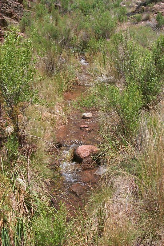 <b>Stone Creek</b>   (Jun 05, 1999, 01:11pm)
