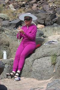 JudyS. in Pink   (Jun 05, 1999, 04:11pm)