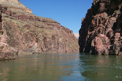 Granite Narrows   (Jun 06, 1999, 09:33am)