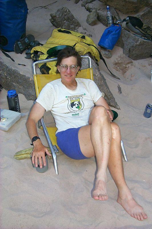 <b>Sue</b>   (Jun 07, 1999, 07:43pm)