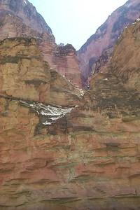 Side Canyon   (Jun 08, 1999, 11:47am)