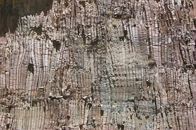 Basalt   (Jun 09, 1999, 12:51pm)