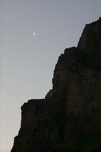 Moonrise   (Jun 09, 1999, 06:19am)