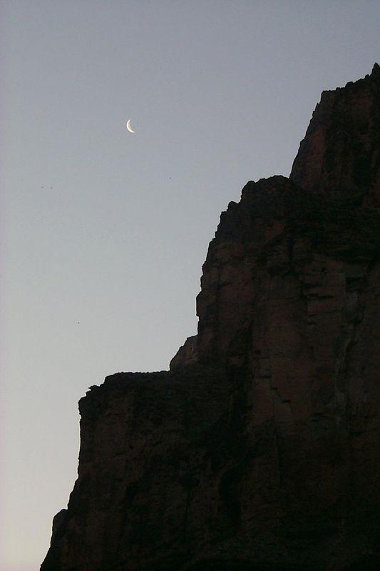 <b>Moonrise</b>   (Jun 09, 1999, 06:19am)