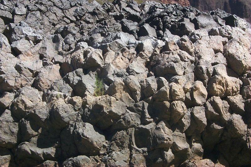 <b>Pattern of Basalt</b>   (Jun 09, 1999, 11:20am)