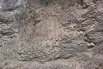 Basalt   (Jun 09, 1999, 12:52pm)