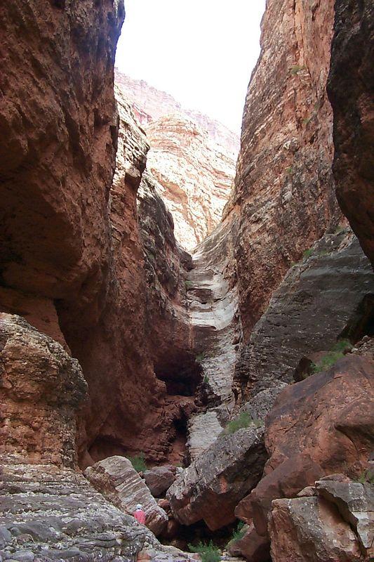 <b>Nautiloid Canyon</b>   (May 28, 1999, 11:48am)