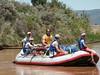 <b>Clark family raft</b>   (Jun 26, 2003, 12:54pm)