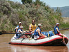 <b>Clark family raft</b>   (Jun 26, 2003, 12:54pm)