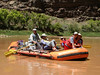 <b>Harding family raft</b>   (Jun 26, 2003, 01:42pm)