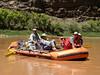 <b>Harding family raft</b>   (Jun 26, 2003, 01:42pm)