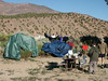 <b>Wake up and dry the tents</b>   (Jun 26, 2003, 07:32am)