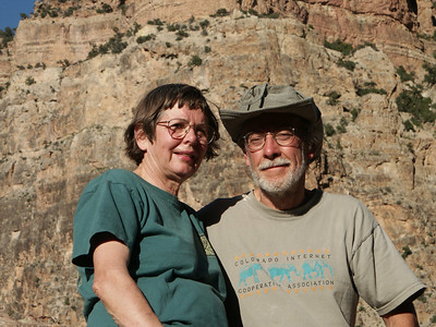 Judy and Bill   (Jun 27, 2003, 06:32pm)