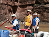 <b>Garrett, Damon and Lori</b>   (Jun 28, 2003, 11:58am)