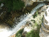 <b>Waterfall from the top</b>   (Jun 28, 2003, 03:02pm)