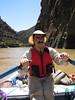 <b>Joel takes his turn rowing</b>   (Jun 28, 2003, 11:50am)