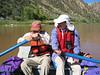 <b>Daphne teaches Ben how to row</b>   (Jun 28, 2003, 09:28am)