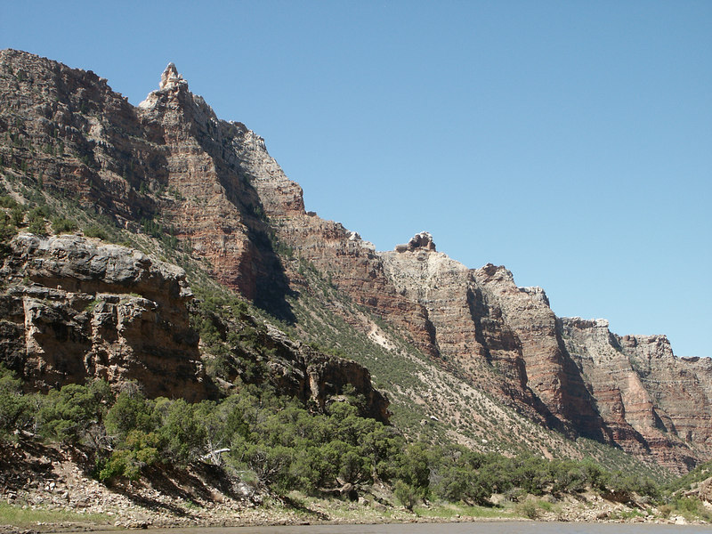 <b>Split Mountain canyon</b>   (Jun 29, 2003, 10:52am)