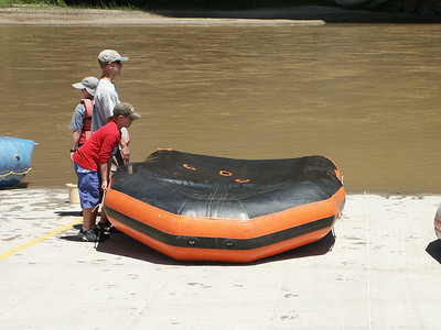 Then we flip the rafts   (Jun 29, 2003, 01:32pm)
