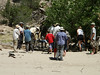 <b>Lunch crowd</b>   (Jun 29, 2003, 11:55am)