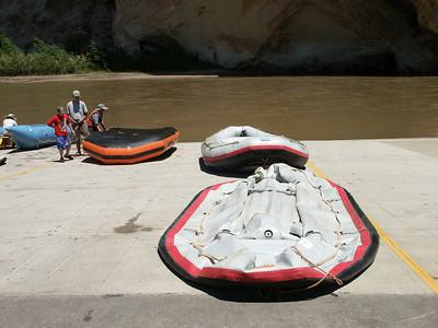 Then we deflate the rafts   (Jun 29, 2003, 01:32pm)