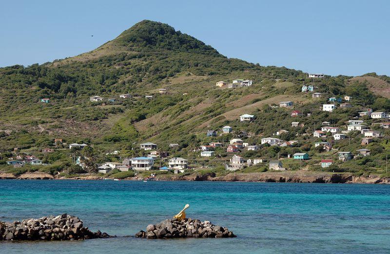 <b>Petit Martinique</b>   (Jul 25, 2004, 08:34am)