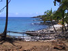 <b>Waterfront of Lapakahi State Historical Park</b>   (Jul 15, 2001, 12:42pm)