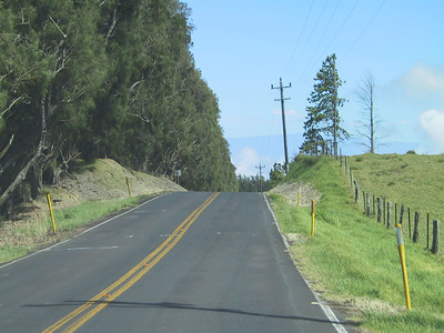 Kohala Mountain Road   (Jul 15, 2001, 10:12am)