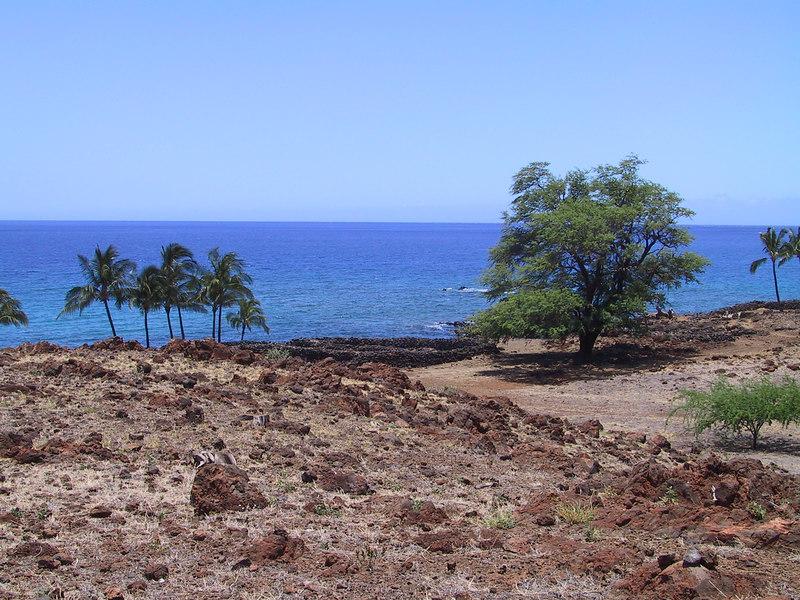 <b>Ruins at Lapakahi State Historical Park</b>   (Jul 15, 2001, 12:38pm)