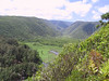 <b>Pololu Valley</b>   (Jul 15, 2001, 10:54am)