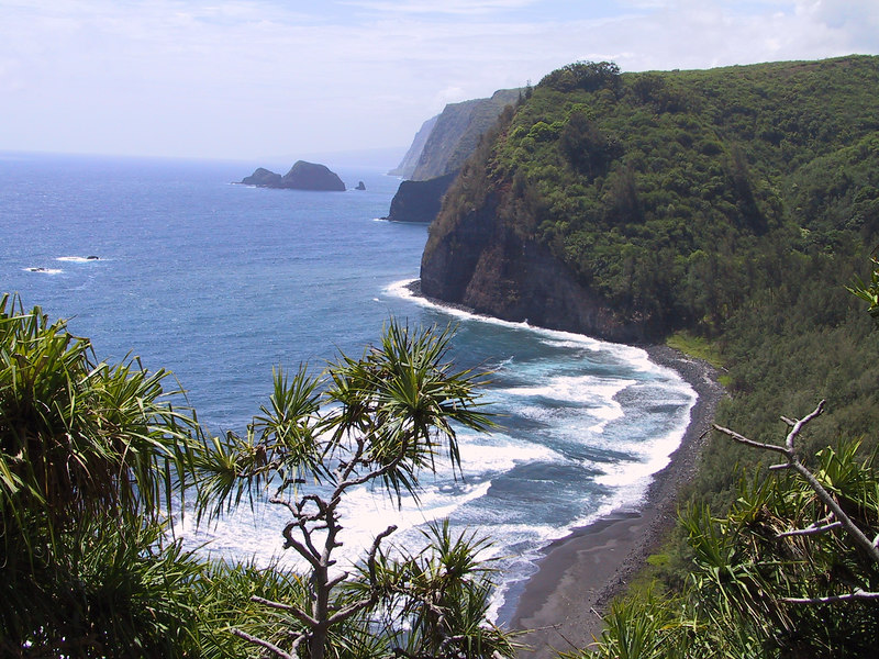 <b>Pololu Beach</b>   (Jul 15, 2001, 10:52am)